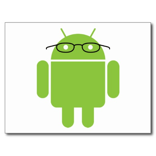 3 Android Apps That Will Sharpen Your Wits Beyond Your Expectations