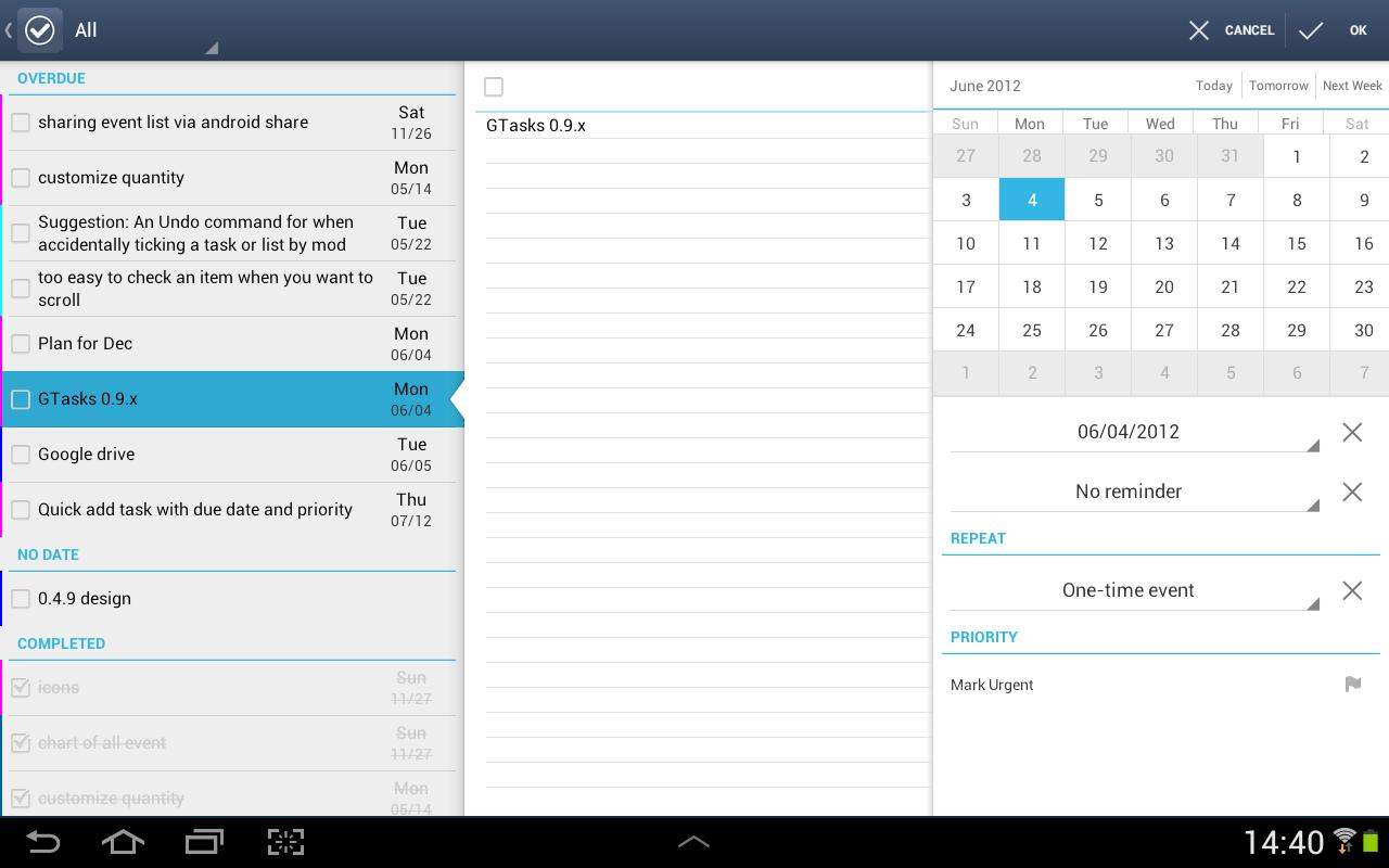 gtasks_android_4