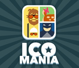 2 Addictive Android Puzzle Games That Can Double Up As Fun Party Games