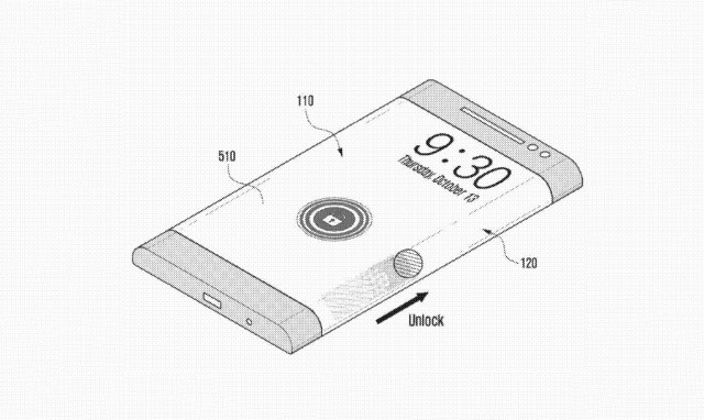Think Patents Don't Affect You? Think Again: $120 of a $400 Smartphone Goes Towards Royalties