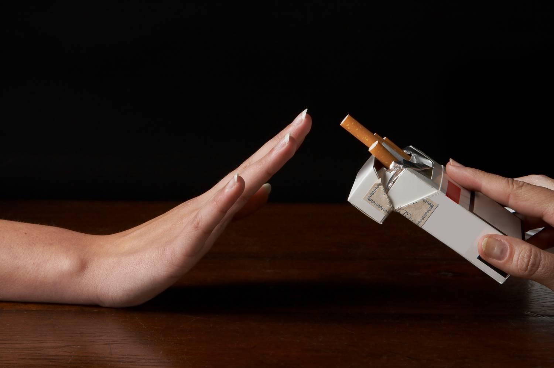 Aha!Smokefree – An Easy Way To Curb Your Smoking Addiction