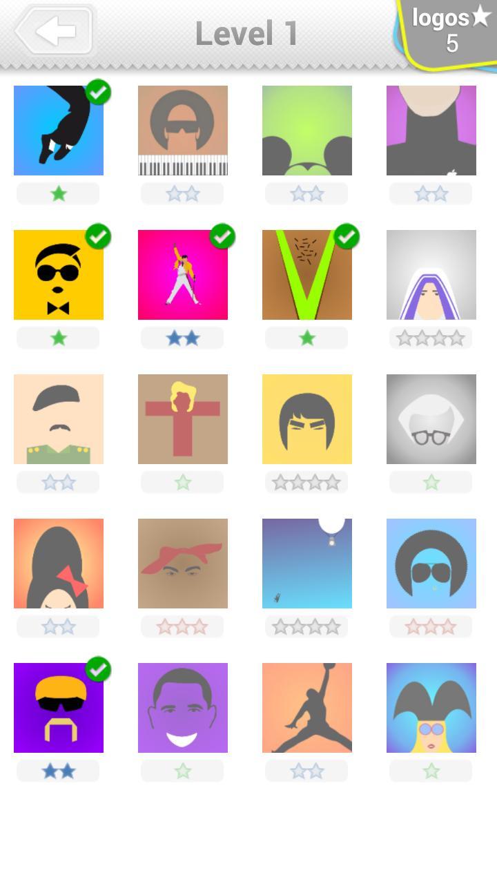 pop icon 2
