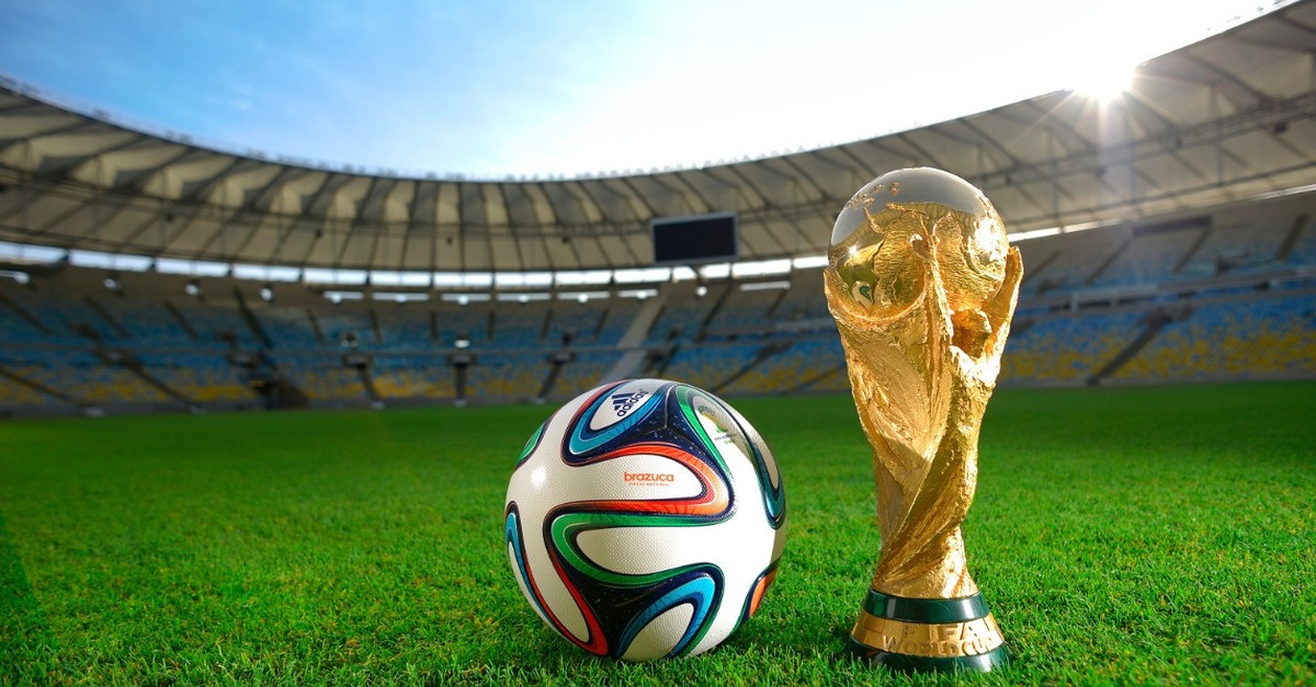 How to Watch World Cup 2014 on Android