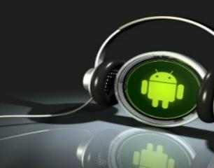 How to Produce Better Music With Your Android Device