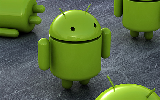 6 Things You Probably Didn't Know About Android