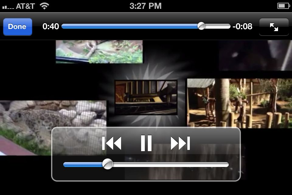 How to Shoot & Edit Videos Flawlessly On Your Android Device