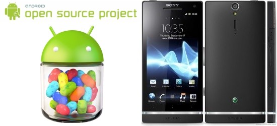 How Google Benefits From The Increased Market Share Of The Android Open Source Project