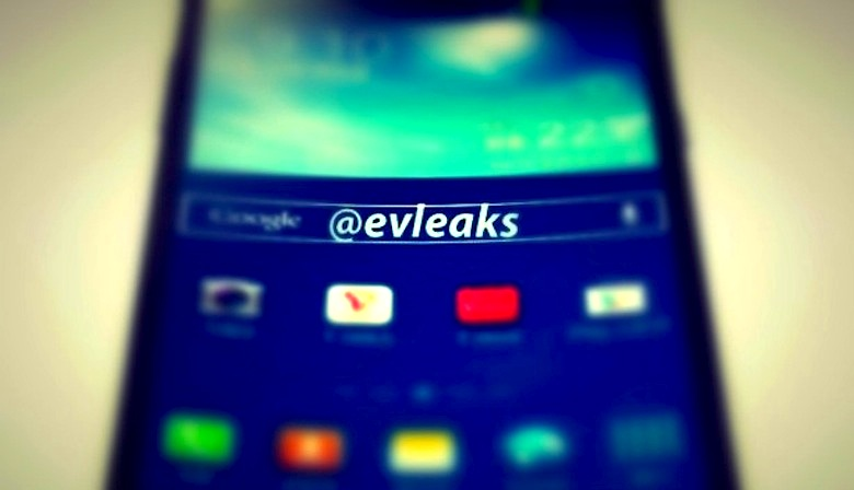@evleaks Reveals First Images of Moto X+1 Before Retiring Forever