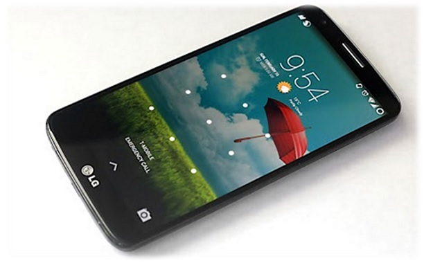 LG Will Officially Release Bootloader Unlock for LG G3
