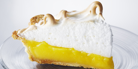 Android L Will Officially Be Called Lemon Meringue Pie