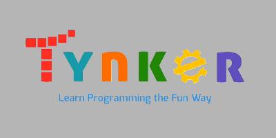 Tynker Premium – For the Tech Genius Hidden in Your Child