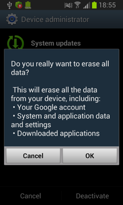 android ransomware 3