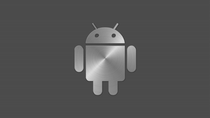 "Android Silver Program ""On Hold"" Due to Internal Problems – Could a New Nexus Phone Be Incoming?"