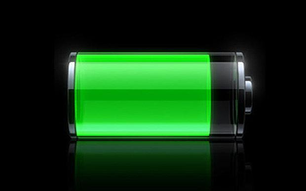 battery life comparison iphone 6 plus note 4