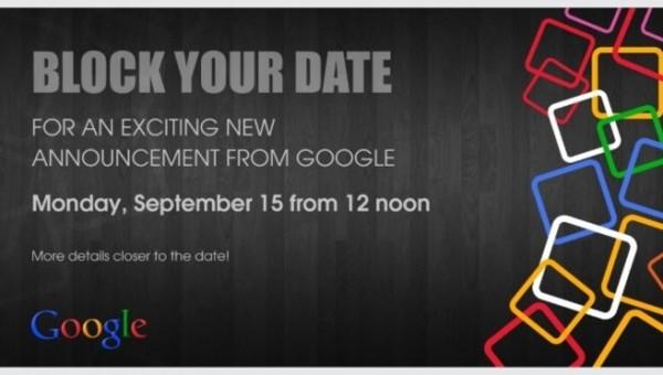 google-invite-press-600x340