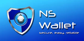 NS Wallet – Secure & Retrieve All Your Passwords and Stay Stress Free