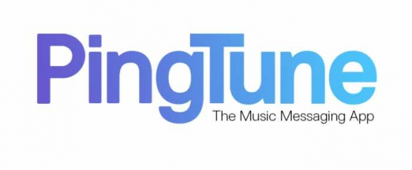 PingTune Music Messenger – A One-Stop Shop for the Musician In You