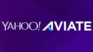 Yahoo Aviate Launcher – Elevating Our Phones to the Next Level