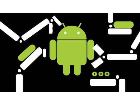 How To Get The Most Out Of Your Android Device