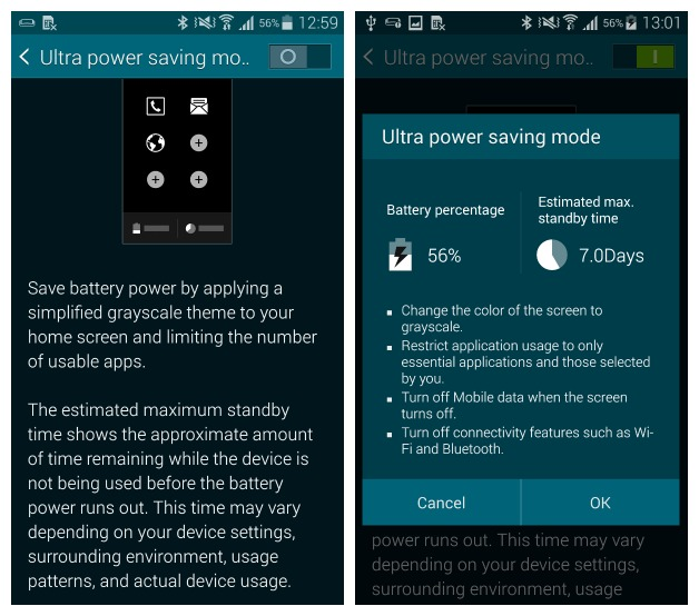 android setup tips 2