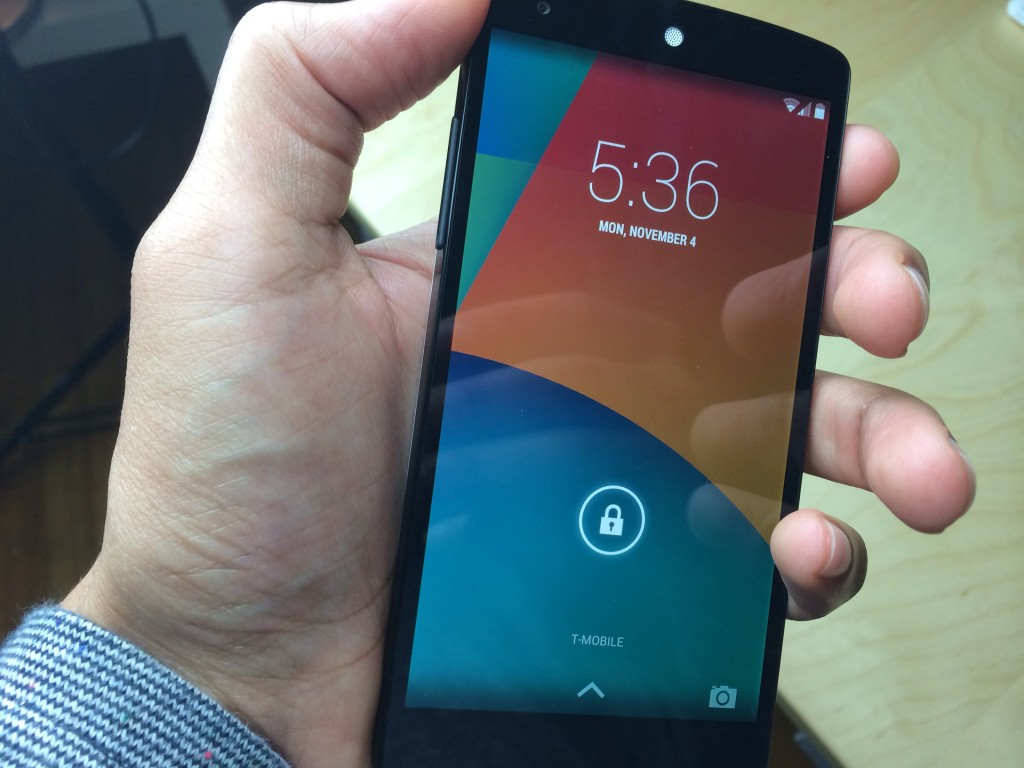 10 Tips and Tricks When Setting up Android for the First Time