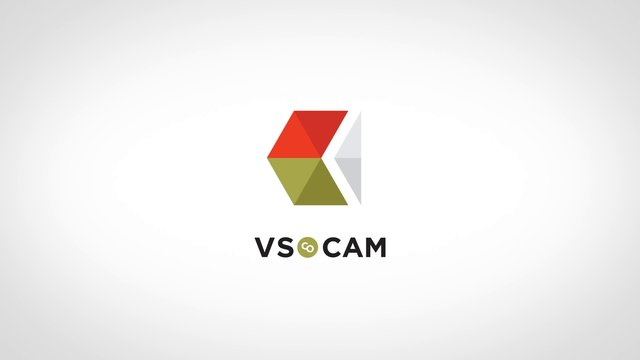 VSCO Cam – For the Undying Love of Photographs