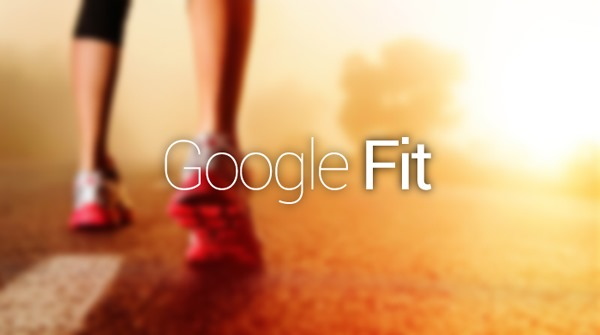 Google Fit App Now Available For Android Devices