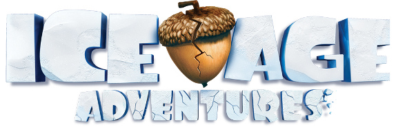 Ice Age Adventures – Continue the Epic Adventure With Your Favorite Extinct Heroes