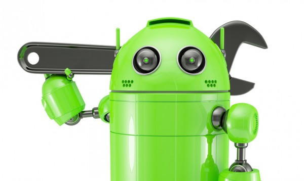 Top 5 Reasons your Android is Slowing Down – And How to Speed It Back Up