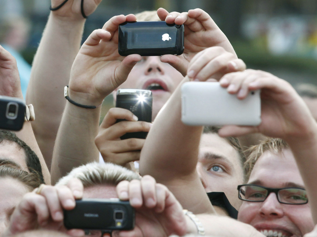 10 Tips to Improve Your Smartphone Photography Skills