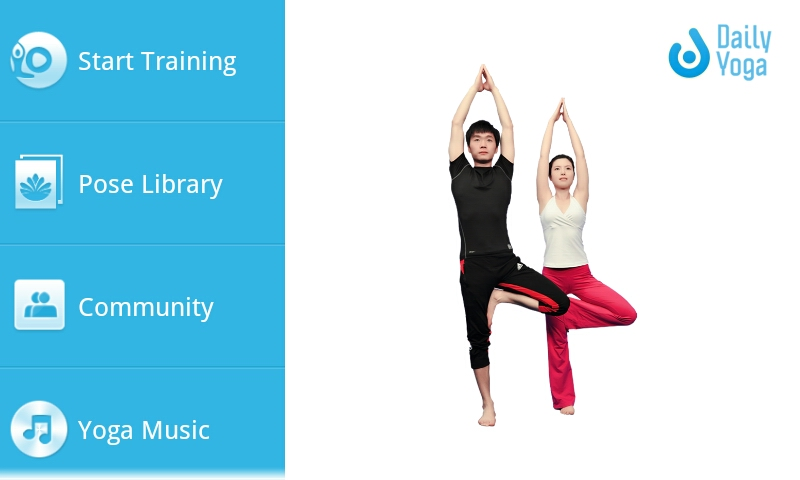 Daily-Yoga-2