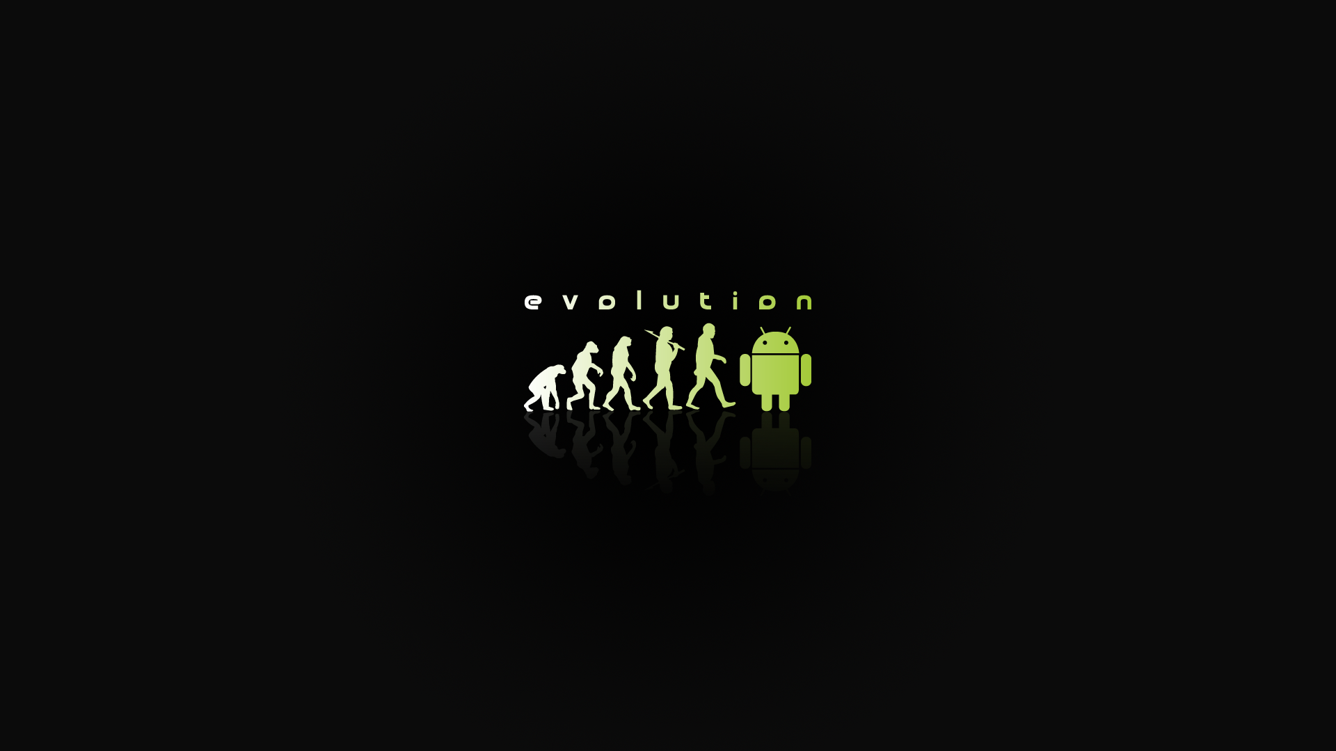 Tracking the Android Evolution – The 2014 Report Card
