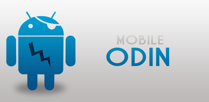 Mobile ODIN Pro – Flashing ROMs Has Never Been Easier