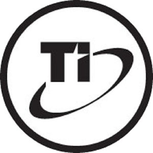 Titanium Tweaker – Because Faster is Always Better