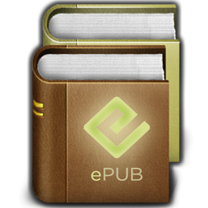 ePub Reader – Customized Digital Reading at Your Service