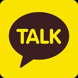 KakaoTalk – A Worthy Alternative to WhatsApp