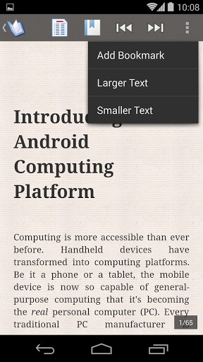 epub-reader-for-android-18-2-s-307x512