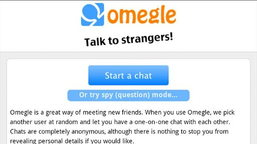 omegle-mobile-app-627815-0-s-307x512
