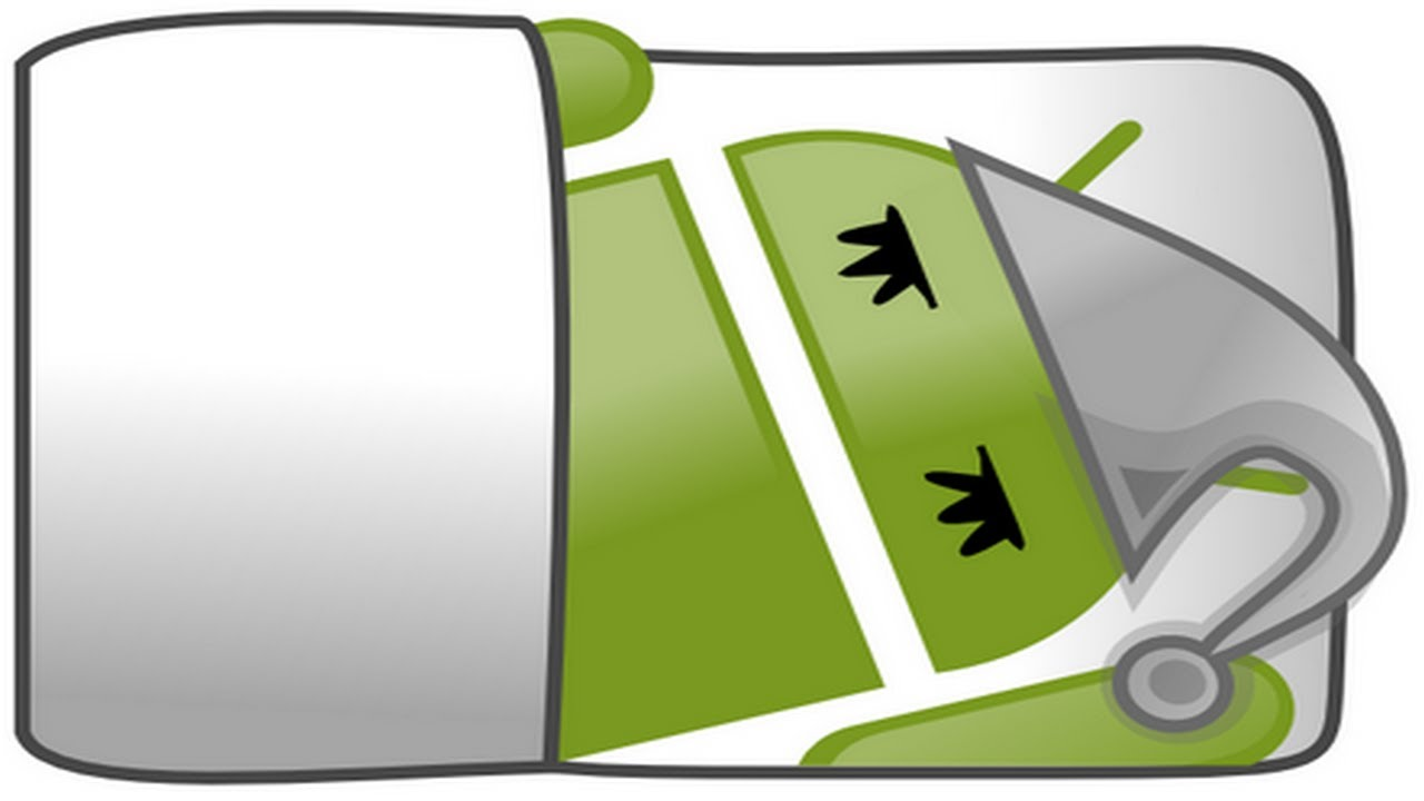 How to Get a Better Night's Sleep Using Your Android