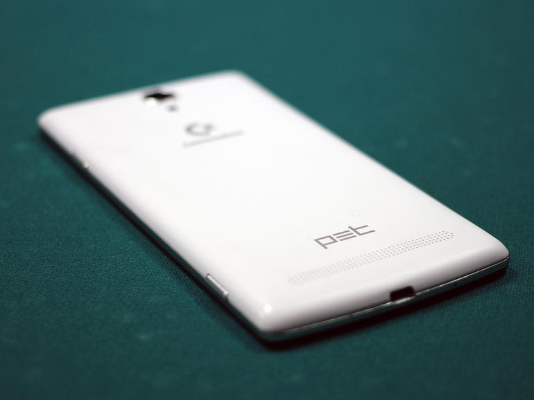 Old Brands Re-Emerging As Android Devices