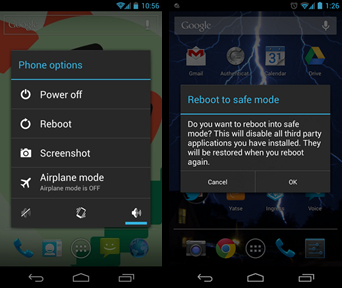How to Access Android Safe Mode (and Why You Should)