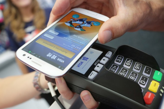 Android Pay Will Start Supporting Loyalty Programs