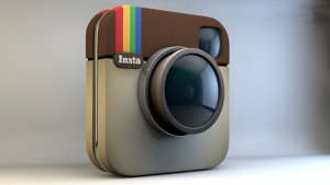 3D Features On Android For Instagram Users – Novelty vs Utility