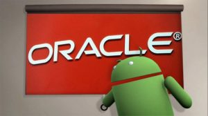 Google Ties Up With Oracle While Microsoft Teams Up With Cyanogen