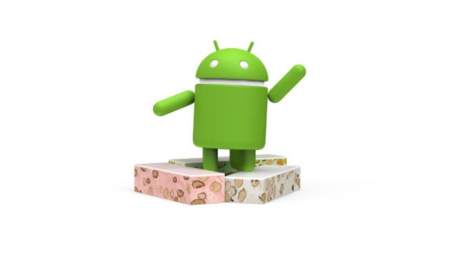7 Secret Tips for Android 7.0 Nougat