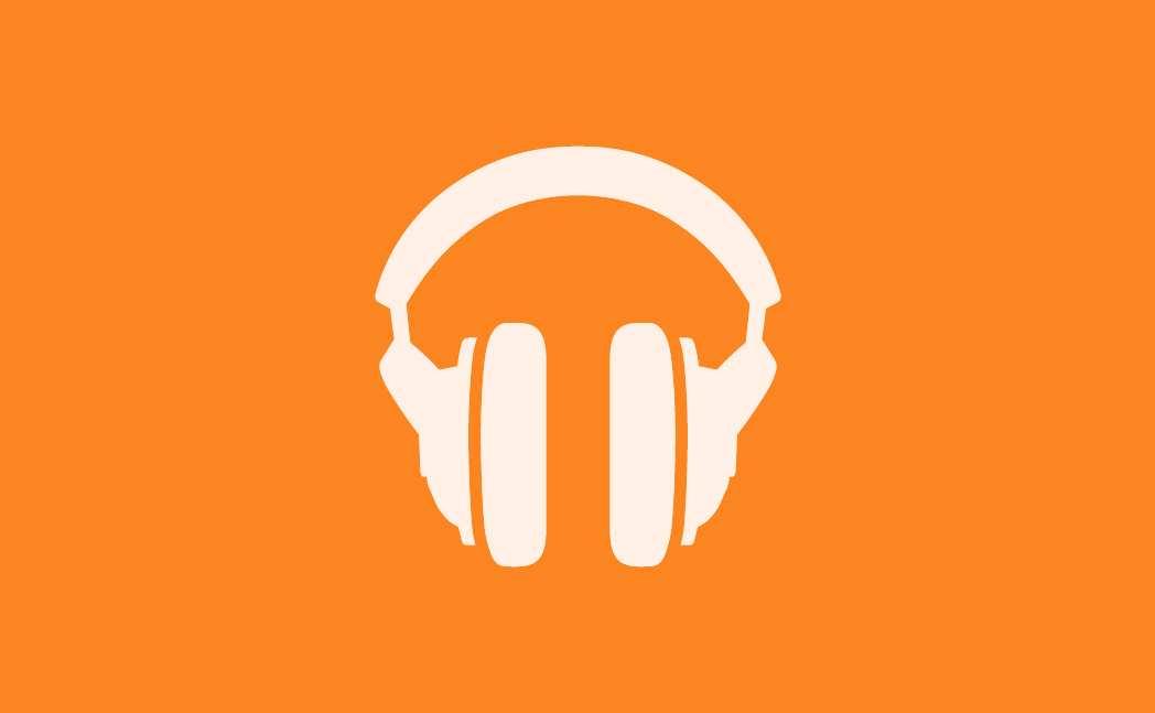 How to Use Google Play Music Like a Pro: 4 Essential Tips