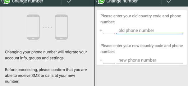 5 Fast Ways to Troubleshoot WhatsApp Problems