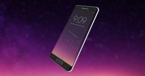 Samsung Galaxy S9 Rumor Roundup