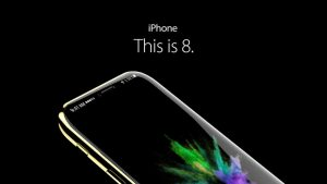 The iPhone 8 Will Cost $1000 – And Apple Users Don't Care