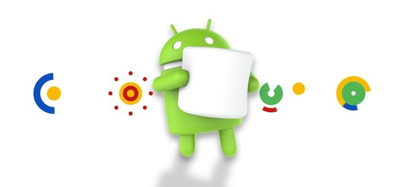 How to Control Android Device Animations